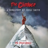 The Climber - Click for more info