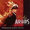 Curly's Airships - Cover - Click for more info