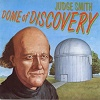 Dome of Discovery - Cover - Click for more info