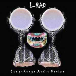 L-Rad-frontpage