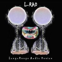L-RAD