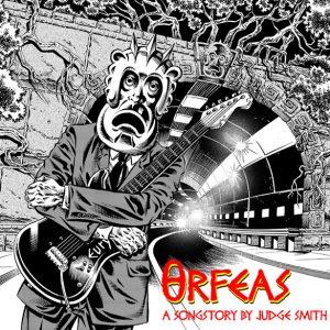 Orfeas-cover