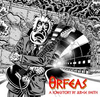 Orfeas