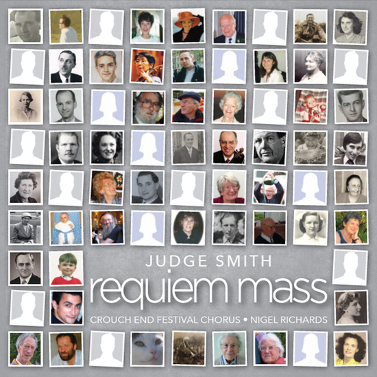 Requiem-Judge-Smith-CD-Cover