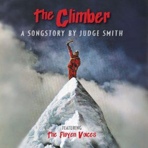 The-Climber-Judge-Smith-cover