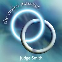 The Vesica Massage