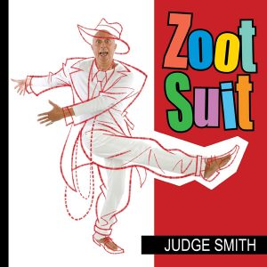 ZootSuit-cover