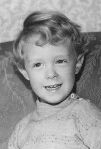 Judge 1951