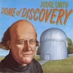Dome Of Discovery