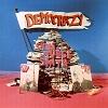Democrazy - Cover - Click for more info