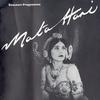 Mata Hari - programme