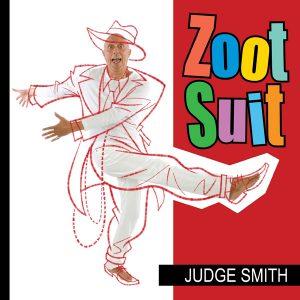 ZootSuit-cover